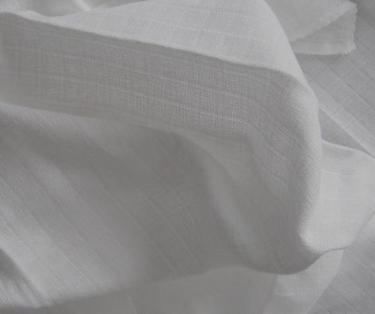 Látková plena, klasická čtvercová plena, bavlněná plena, český výrobce LTZ Libštát s.r.o.