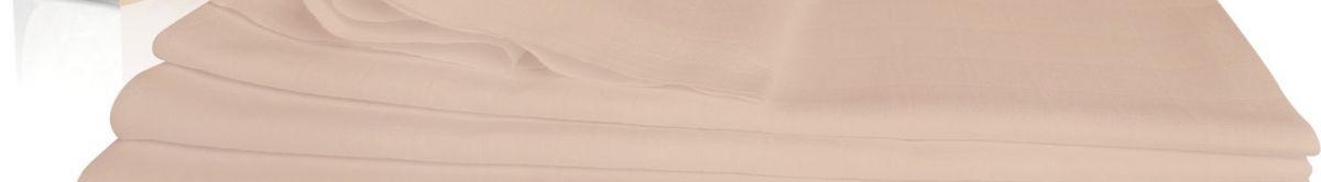 Látková osuška, klasická tetra osuška, bavlněná osuška, český výrobce LTZ Libštát s.r.o.