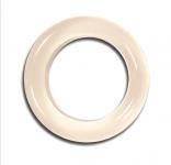 Podpůrný kroužkový pesar - silikon  |  průměr 50 mm, průměr 100 mm, průměr 55 mm, průměr 60 mm, průměr 65 mm, průměr 70 mm, průměr 75 mm, průměr 80 mm, průměr 85 mm, průměr 95 mm