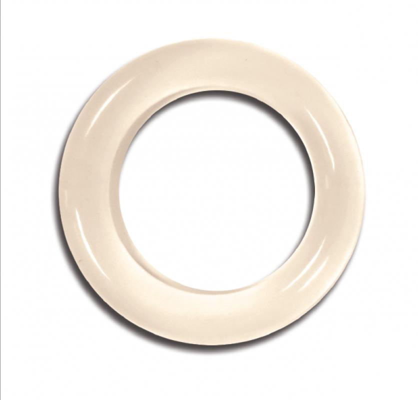 Podpůrný kroužkový pesar - silikon For Me Sa