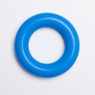 Silný kroužkový pesar Arabin Dr. GmbH & Co. KG