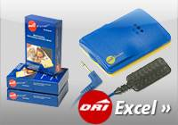 Enuretický alarm - Dri Sleeper Excel- kabelový AnzAcare